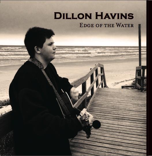 CD-Cover_Dillon-Havins