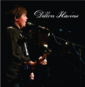 Dillon_CD-Jacket_1